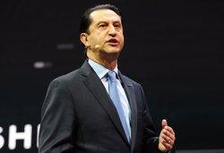 Nissan extiende al español José Muñoz la investigación sobre el caso Ghosn