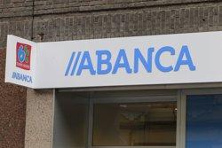 Abanca cierra una emisión de deuda subordinada por 350 millones de euros