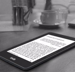 Editores y libreros discrepan en la repercusión que podría tener la bajada del IVA en los libros electrónicos