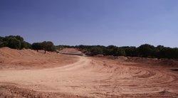 Un consejero del CSN pide estudiar en conjunto y no por partes todo el proceso de la mina de Retortillo (Salamanca)