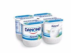 Danone conmemora su centenario con una campaña centrada en cuidar a los seres queridos con una alimentación saludable