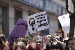 El Congreso retoma esta semana dos de las leyes sociales cuestionadas por Vox: violencia de género y derechos LGTBI