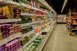 Los auditores europeos advierten de que el sistema de seguridad alimentaria está