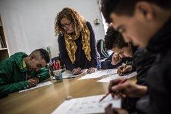 Nace Maldita Migración, una plataforma para desmentir bulos sobre migraciones y refugio