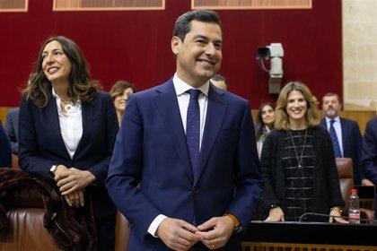 Primer ministro de Grecia pidió voto de confianza al Parlamento