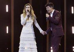 El representante de España en Eurovisión 2019 se elige este domingo en una gala especial de 'Operación Triunfo' en La 1