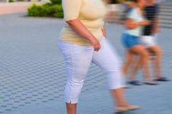 Un estudio confirma que la obesidad es un factor de riesgo del cáncer de riñón