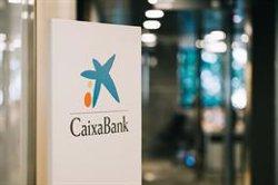 Caixabank, Telefónica, El Corte Inglés o Iberdrola, las empresas mejor preparadas para afrontar 2019