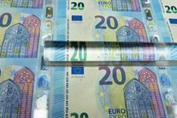 El Tesoro subasta el martes letras a 3 y 9 meses