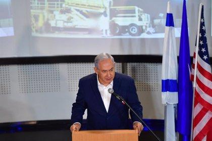 Israel suspende la transferencia de fondos qataríes a Gaza tras la escalada de violencia