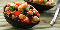 La ONU declara el 10 de febrero como Día Mundial de las Legumbres y destaca sus beneficios para la dieta