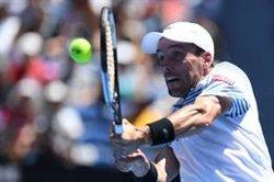 Bautista asciende al puesto 17 del ranking ATP y Djokovic se mantiene al frente