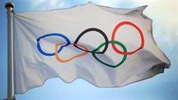 El COI inaugurará su nueva sede, la 'Casa Olímpica', el 23 de junio en Lausana