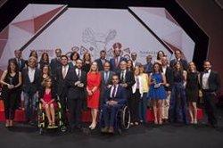 Fundación Línea Directa convoca la XVI edición de su Premio Periodístico de Seguridad Vial