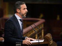 El consejero andaluz de Hacienda dimite por motivos de salud y lo sustituirá Juan Bravo