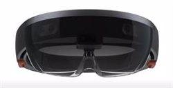 Microsoft presentará novedades sobre HoloLens el 24 de febrero durante el MWC 2019