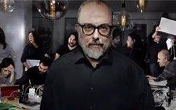 Álex de la Iglesia dirige '30 monedas', la nueva serie original de HBO Europe