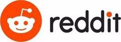 Reddit cierra una ronda de financiación de 266 millones liderada por Tencent