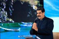 Venezuela lanza una estrategia para impulsar el turismo y mostrar