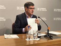 El Gobierno de Aragón prefiere que no coincidan las elecciones generales con las autonómicas