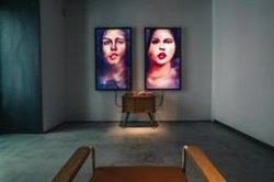 Sotheby's subasta una obra de arte creada con inteligencia artificial