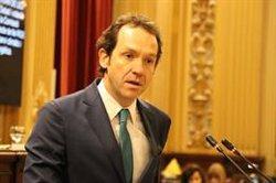 (AMP) Baleares aprueba la Ley de Cambio Climático, que restringirá el diésel desde 2025