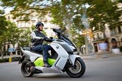 Las matriculaciones de motocicletas crecen un 9,4% en Europa en 2018 y superan el millón de unidades