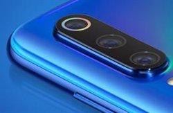 Mi 9 de Xiaomi usará un procesador Snapdragon 855 y un sistema de triple cámara