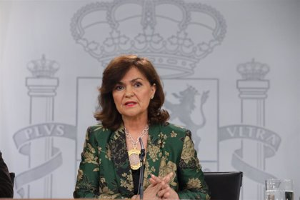 El arte peruano conquista a los españoles en la exposición ARCOmadrid