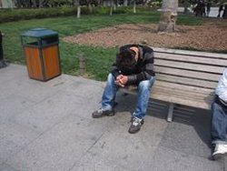 Investigadores encuentran nuevas pruebas de que la narcolepsia es una enfermedad autoinmune