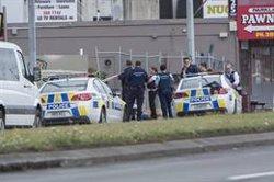Serbia niega cualquier vínculo con los terroristas de Christchurch tras sus alusiones al nacionalismo serbio