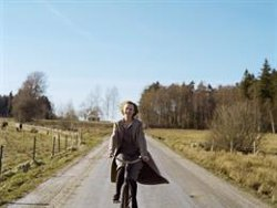 La película 'Conociendo a Astrid' recupera los años difíciles de la