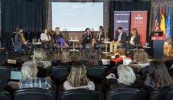 FEDEPE plantea en la ONU la integración del talento femenino como el gran reto económico mundial