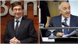 Goirigolzarri y Fernández Ordóñez serán los primeros testigos en declarar en el 'caso Bankia'