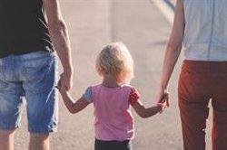 Un estudio de The Family Watch destaca el rol