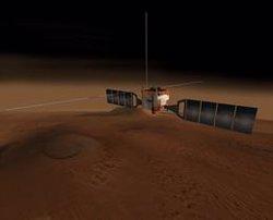 La industria espacial española, de su participación