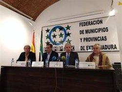 Un congreso internacional en Medellín y Trujillo analizará la figura, conquista y trascendencia de Hernán Cortés