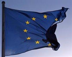 Los 28 y el PE pactan multas coordinadas por infracciones a normas de protección al consumidor en varios países