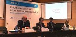 La industria farmacéutica asegura que España tiene