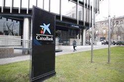 CaixaBank, Telefónica, El Corte Inglés, Inditex y Mercadona, empresas con mayor reputación para los españoles