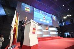 Pedro Sánchez defiende una
