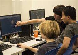 Google ya supera a los profesores como fuente de información científica de los alumnos de ESO de Madrid según un estudio