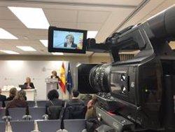El PSOE se compromete a