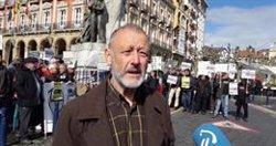 Unidas Podemos en Euskadi cree que Vox no es