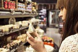 Un estudio identifica unas bacterias que reducen las reacciones alérgicas a los quesos viejos