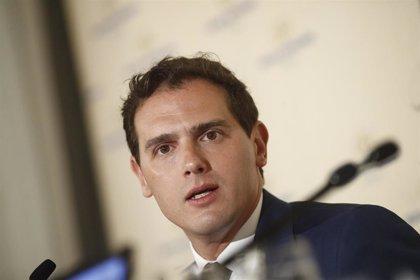 Relator de ONU rechaza sanciones contra Cuba, Venezuela e Irán