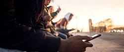 'Conectados', el juego online de Google, BBVA y Fad para que los adolescentes naveguen de forma segura