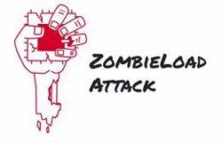 Los procesadores de Intel son víctimas de la vulnerabilidad ZombieLoad, que revive el historial de navegación