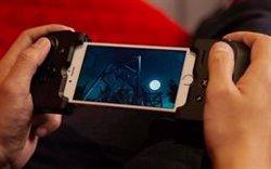La aplicación de Steam vuelve a los móviles de Apple un año después de su retirada