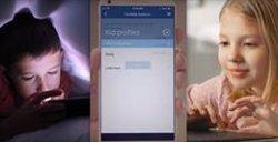 Control parental desde una app y funciones avanzadas de ciberseguridad en los nuevos routers EXO de D-Link
